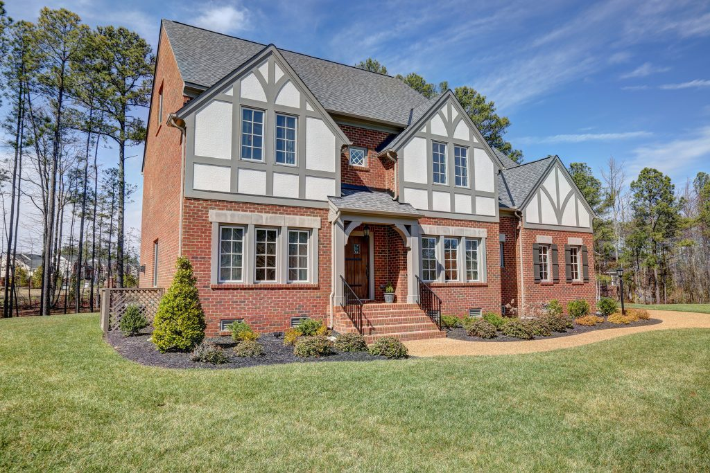 11949 Westcott Landing Court Glen Allen, Virginia