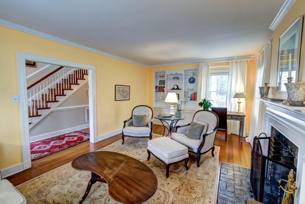 Livingroombuiltins Davenport Plageman Dedicated Real Estate Professionals