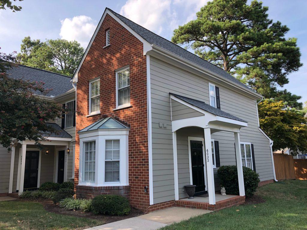 6022 Bremo Road, Unit 12 Richmond, Virginia