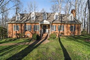 11567 Primrose Lane Rockville, Virginia